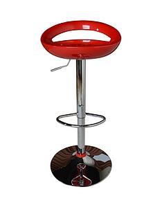 avanti-bar-stool-rednbspand-chrome