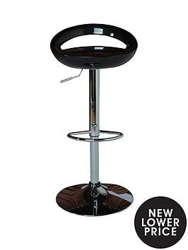 avanti-bar-stool-black