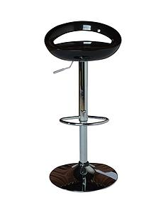 avanti-bar-stool-blacknbspand-chrome