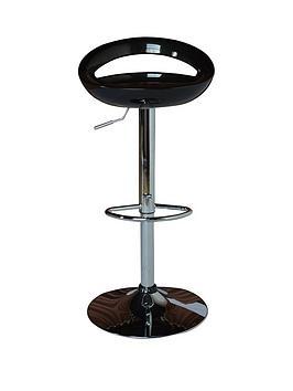 avanti-bar-stool-blacknbspand-chrome