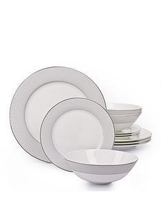 portland-stripe-16-piece-dinner-set