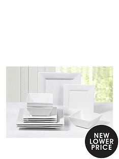 seattle-square-12-piece-dinner-set