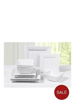 seattle-square-12-piece-dinner-set