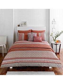 kalisha-duvet-cover-and-pillowcase-set-spice