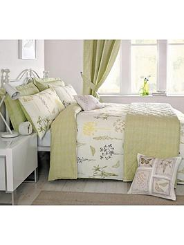 botanique-duvet-cover-set-multi