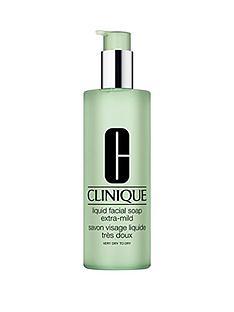 clinique-clinique-liquid-facial-soap-extra-mild-200-ml
