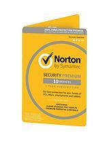 Security Premium 3.0 25GB Back Up Servi