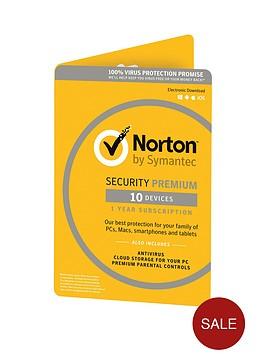 norton-security-premium-30-25gb-back-up-servi