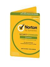 Security Standard 3.0 1 User 1 Device 12