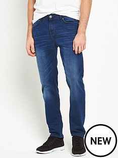 crosshatch-crosshatch-valencio-slim-fit-jean