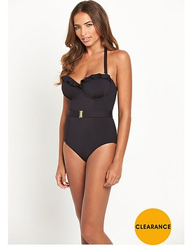 v-by-very-controlwear-underwired-textured-swimsuitnbsp