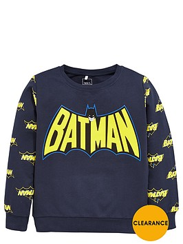 batman-boys-batman-logo-sweatshirt