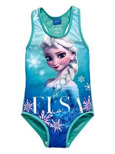 disney-frozen-girls-elsa-swimsuit