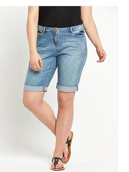 so-fabulous-boyfriend-denim-shorts