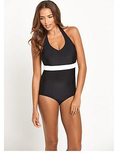 v-by-very-controlwearnbspbelted-underwirenbsphalter-neck-swimsuitnbsp