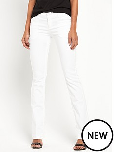 replay-replay-dorothy-mid-rise-bootcut-jean