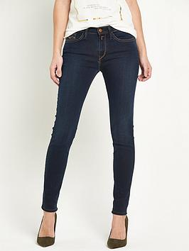 replay-joinbsphigh-rise-skinny-stretch-jean
