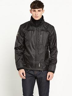 crosshatch-crosshatch-whinston-jacket