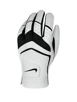 nike-dura-feel-vii-regular-left-hand-blackwhiteanthracite-l