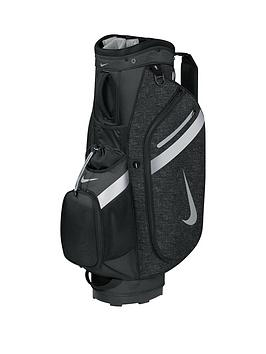 nike-sport-iv-cart-bag-blacksilver