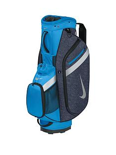 nike-sport-iv-cart-bag-dark-obsidiansilverphoto-blue