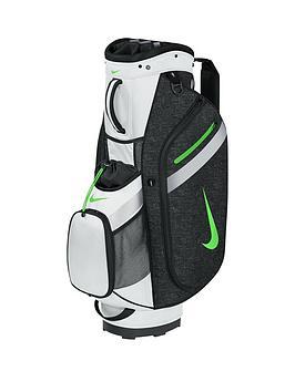 nike-sport-iv-cart-bag-dark-greyvoltage-greenwhite