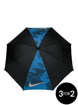 nike-62-inchnbspwindsheer-lite-ii-umbrella-blacksilverphoto-blue