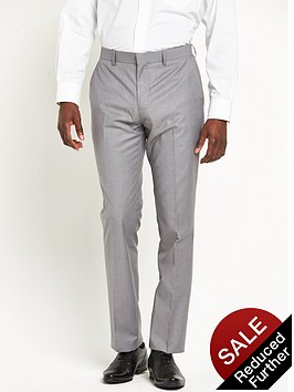 v-by-very-slim-formal-trouser