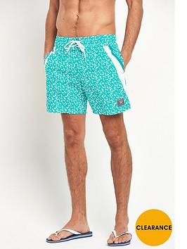 speedo-retro-leisure-16-inch-swimshort