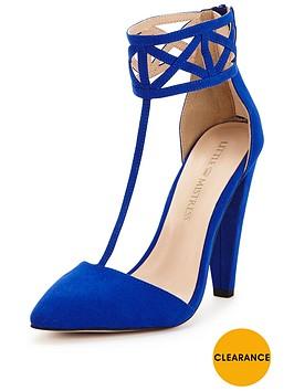 little-mistress-artemis-ankle-cuff-court-shoes