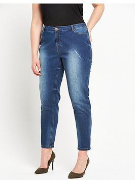 so-fabulous-cigarette-jeans