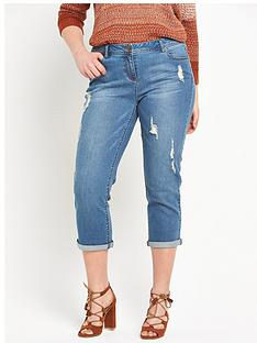 so-fabulous-cropped-boyfriend-jeans