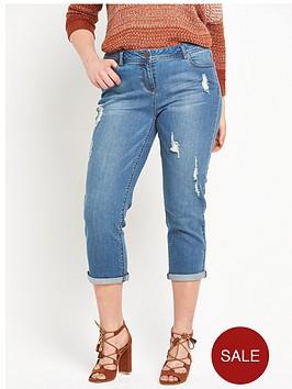 so-fabulous-cropped-boyfriend-jeans
