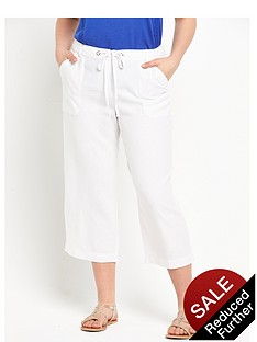 so-fabulous-linen-cropped-trousers