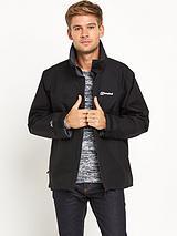 RG Alpha Jacket