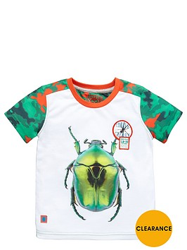 ladybird-boys-beetle-t-shirt