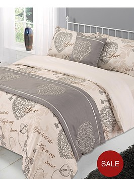 antoinette-bed-in-a-bag-grey