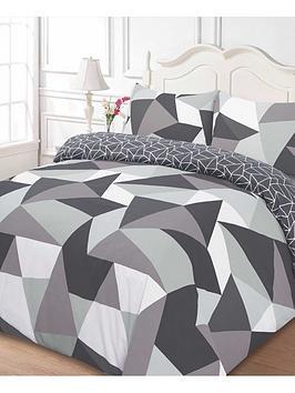 shapes-multi-duvet-cover-set