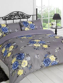 vesper-duvet-cover-set-db--grey