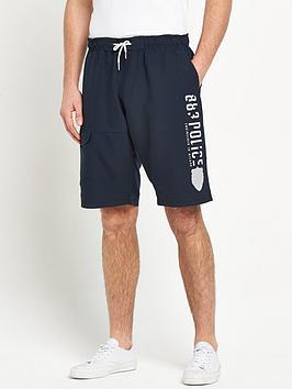 883-police-foster-swim-shorts