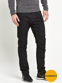 883-police-aivali-tapered-jeans