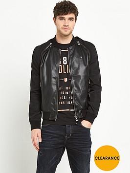 883-police-corbet-bomber-jacket