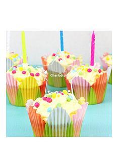 personalised-birthday-star-cake-topper