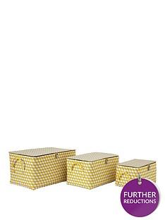 set-of-3-rectangular-lidded-baskets-lime