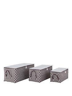 rectangular-lidded-baskets-purple-set-of-3