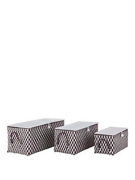 rectangular-lidded-baskets-purple-set-of-3