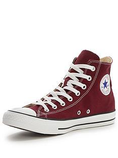 converse-converse-chuck-taylor-all-star-seasonal-hi