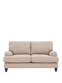 cavendish-victoria-2-seater-fabric-sofa