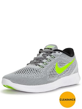 nike-free-run-running-shoe-greygreen