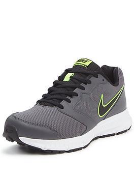 nike-downshifter-6-running-shoe-dark-greygreen